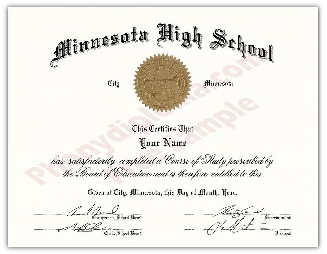 buy fake high school diplomas  degrees and transcripts at