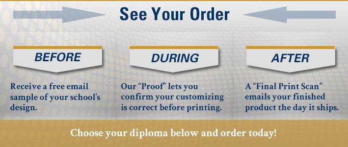 Copias Diplomas Universitarios