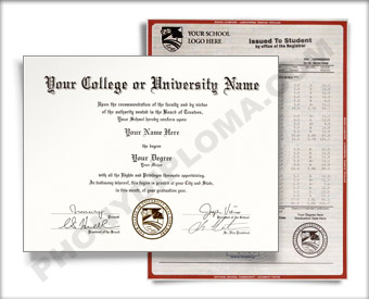 Actual Match Diploma and House Design Transcripts USA Diploma and Transcripts
