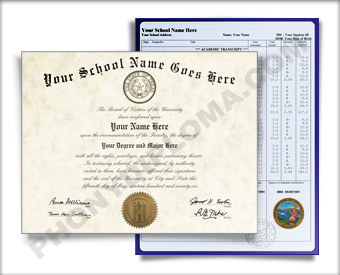 College Diploma & Transcripts, Southwest Design Col Southwest D+T