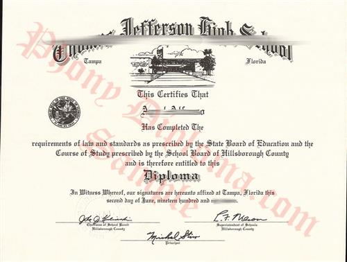 Fake diploma from your scan phonydiploma high school diploma sample yelopaper Image collections