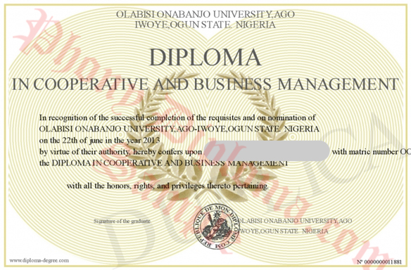 Fake diploma from african university phonydiploma fake diploma from african university yelopaper Choice Image