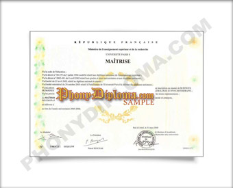 International College Diploma, France Design in French 1 Int Col Fra 1 D