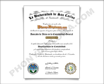 International College Diploma, Spanish Language Design 2 Int Col Spanish D 2