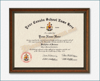 International College Diploma, Italy Design Int Col Italy 1 D