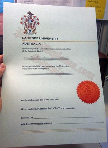 Buy fake diploma and degree from australian university trobe university australia fake diploma from phonydiploma yelopaper Image collections