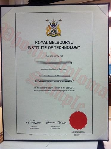 Buy fake diploma and degree from australian university royal melbourne institute of technology phoeo yelopaper Image collections