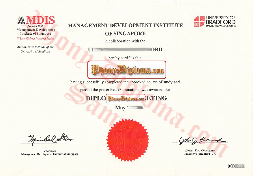 Fake diploma from malaysia university phonydiploma managment institute of development fake diploma from phonydiploma yadclub Image collections