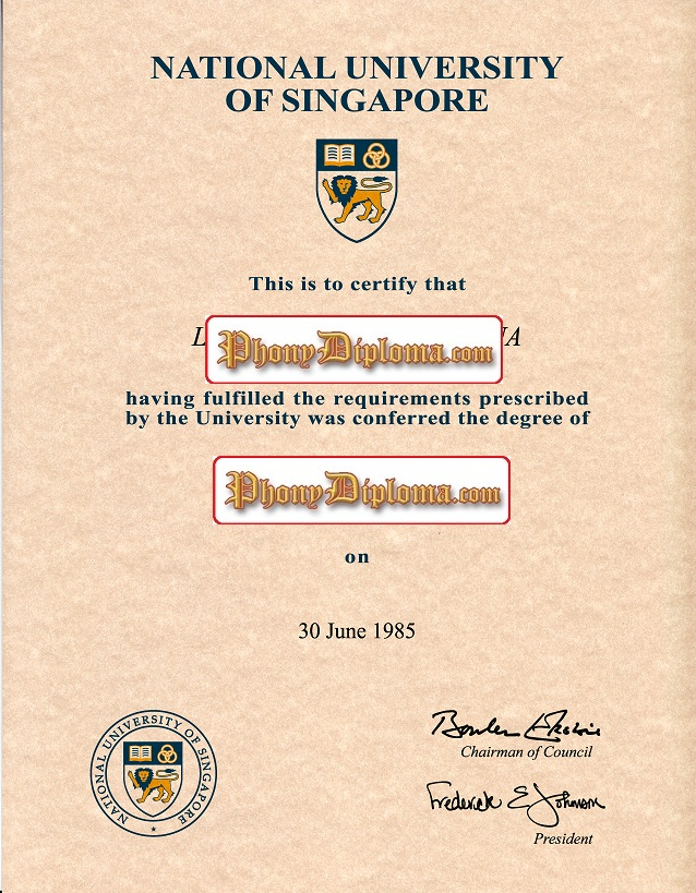 Fake Diploma from Malaysia University - PhonyDiploma.com