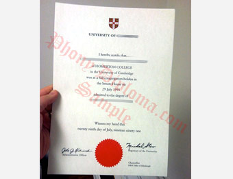 Fake diploma from united kingdom university phonydiploma fake diploma from united kingdom yadclub Image collections