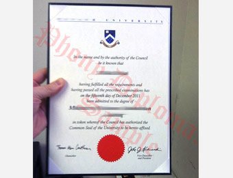 Fake diploma samples from united kingdom phonydiploma monash university fake diploma sample from united kingdom yadclub Image collections