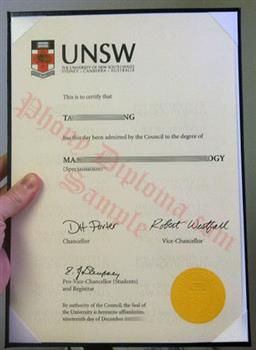 Fake Diploma from schools in Wales Wales D