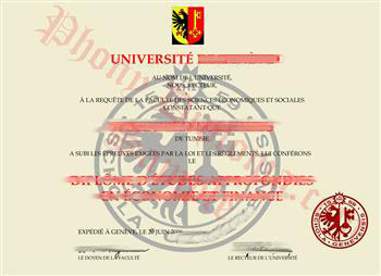 Fake Diploma from Switzerland University Switzerland D