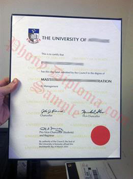usyd foundation order of college degrees