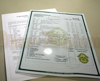 phony diploma fake transcript samples com college fake transcripts green transript key