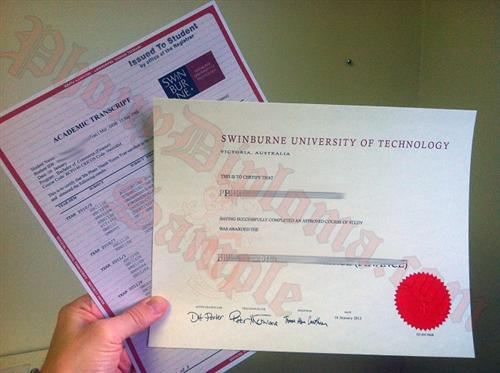 fake diploma and transcripts from australian university