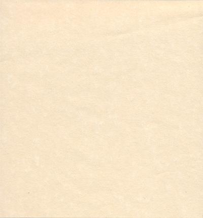 Fake Diploma Natural Paper | Fake Diplomas Parchment | Fake Certificate Paper | Fake Certificates