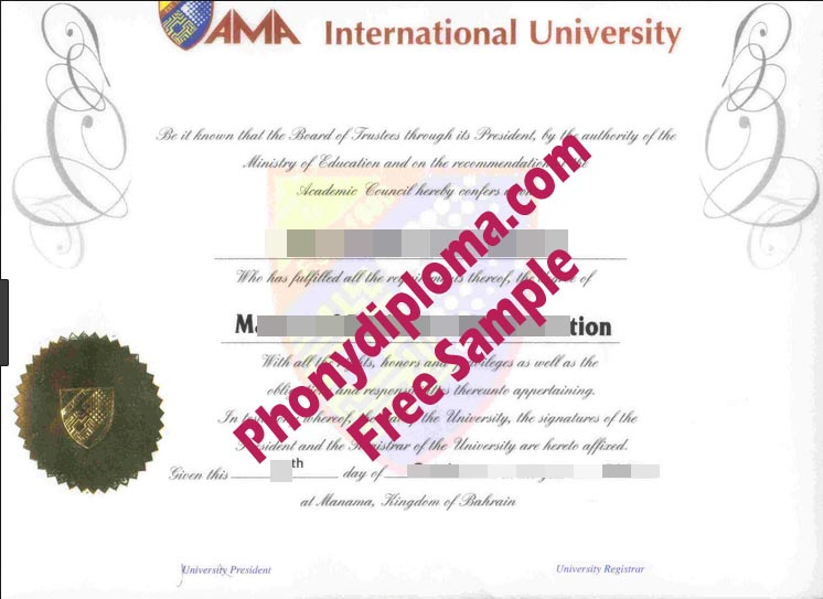 thousands of diploma transcript degree and certificate samples