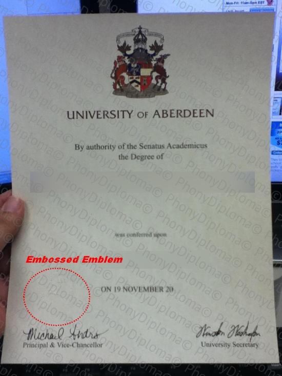 all fake diploma samples in uk united kingdom