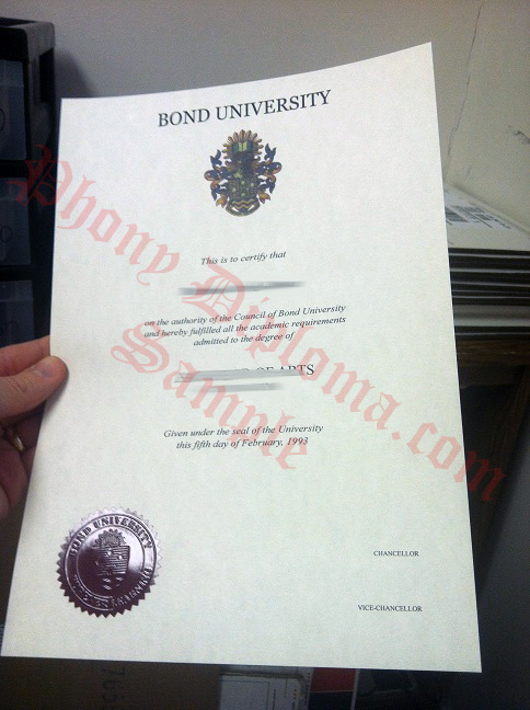 Buy com Degree From - Diploma Australian University Fake And Phonydiploma