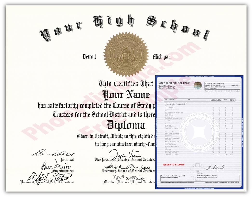 buy fake diplomas  degrees or transcript