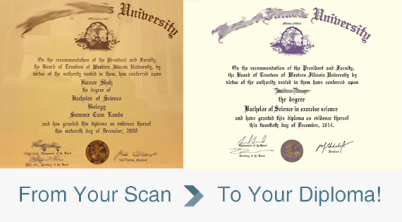 buy fake diplomas high school college degrees fake transcripts