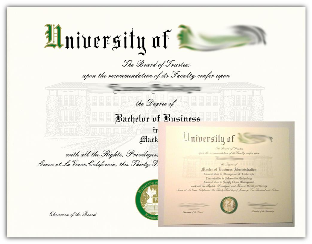 fake diploma from your scan phonydiploma com