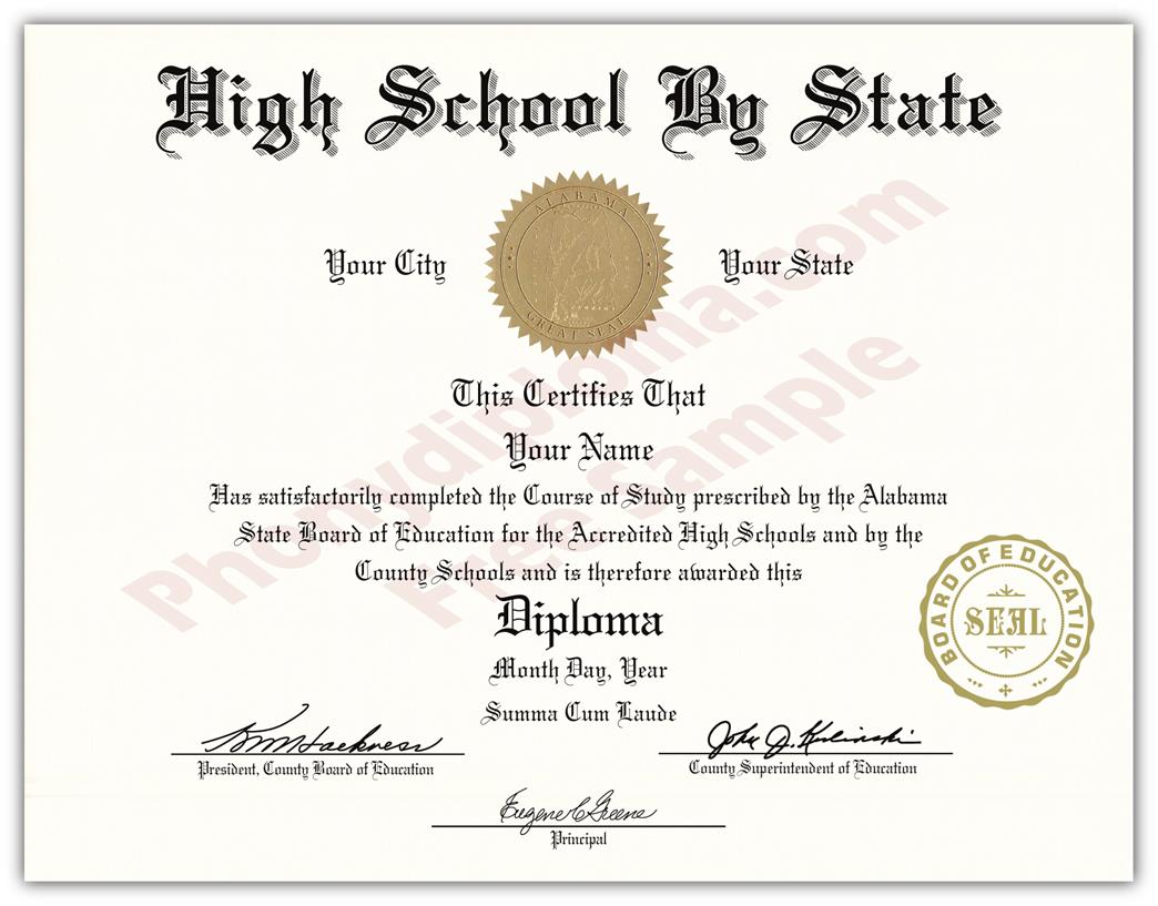 fake usa high school diplomas by state phonydiploma com