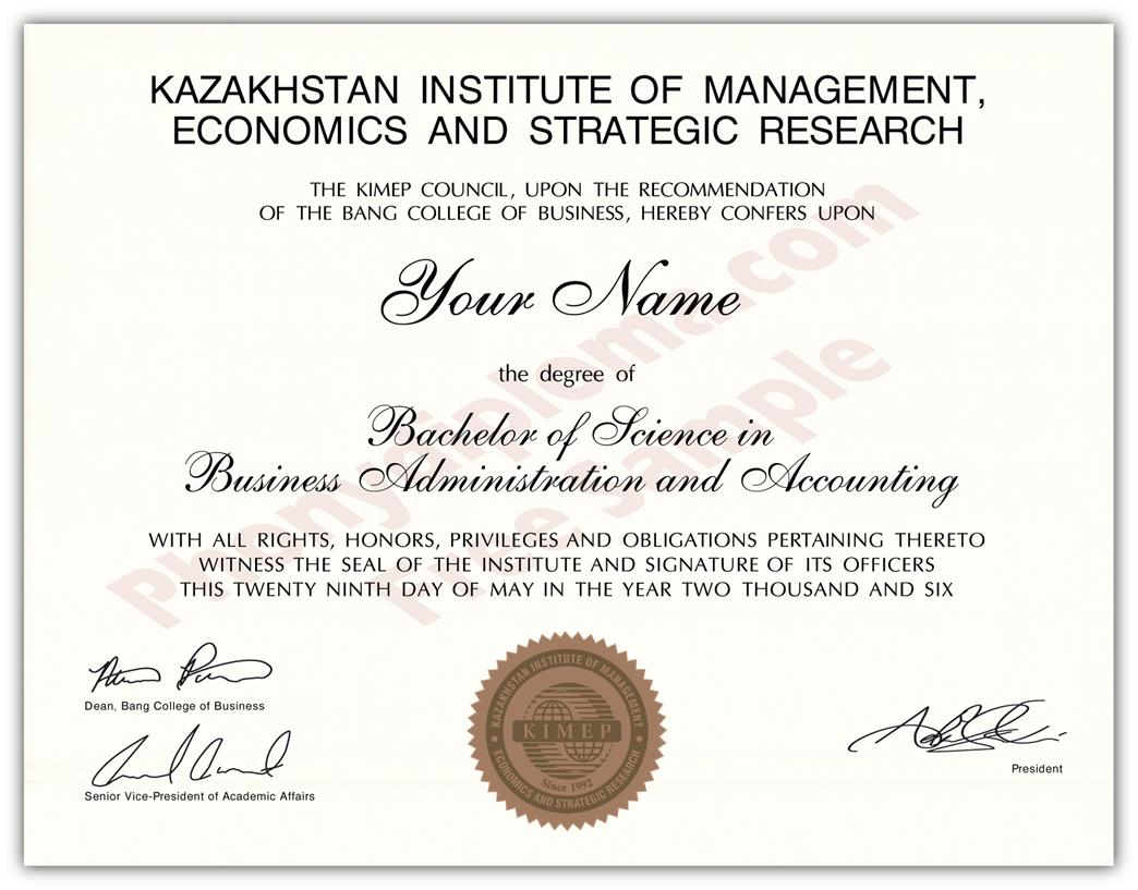 fake diploma from kazakhstan university kazakhstan d