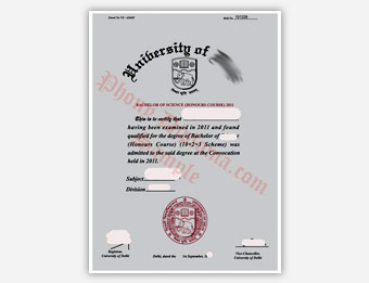 fake diploma samples from india phonydiploma com