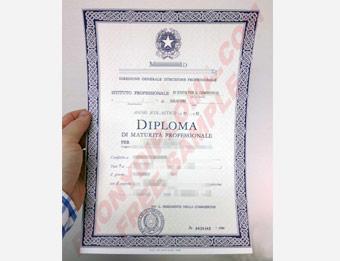 fake diploma samples from italy phonydiploma com