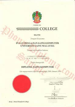 fake diploma from singapore university singapore d