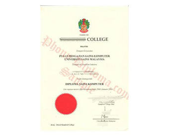 Buy Fake Diplomas and Transcripts from Singapore