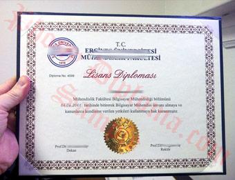 Fake diploma from turkey university phonydiploma fake diploma from turkey university turkish d yelopaper Images