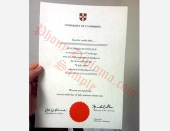 Fake diploma from united kingdom university phonydiploma fake diploma from united kingdom university bahamas d yelopaper Images
