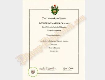 fake diploma samples from united kingdom phonydiploma com