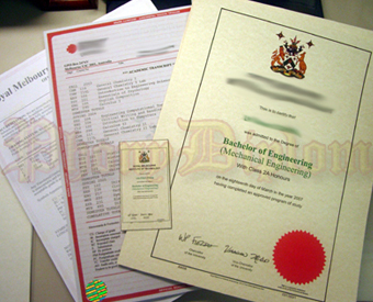 International Australia Fake Diploma and Transcript All Included Package