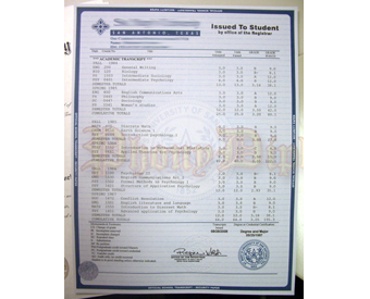 11 printable college transcript request form template fillable.